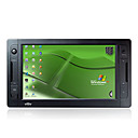 VILIV-Laptop-S5-4.8&quot;TFT-Z520-1.33G-1G DDR2-32G SSD-GPS-3G HSPA-bluetooth(SMQ3126)
