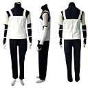 costumes Cosplay Naruto anbu