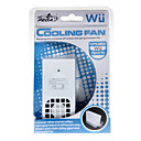 Wii USB Cooling Fan