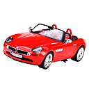 Free shipping 1:12 Radio control car(0687-GT-220AB)