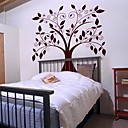 fleur Wall Sticker (0732-XM-JJ-130)