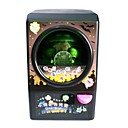 Greedy Elfin Money Saving Box Magic Frog Coin Kids Piggy Bank(CEG1085)(Start From 10 Units)