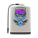 Brand New Alkaline Water Ionizer(0479-1223-J-0029)