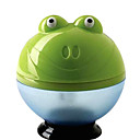 Green Frog Air Purifier (0653 -Ap1021)