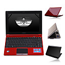 MALATA-Mini Laptop-PC-912-10.2&quot;TFT-N270-1.6G-1GB DDR2-160G-0.3M Webcam(SMQ3821)