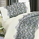 Quilt Cover Set (0714 - XF-T04)