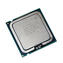 Intel Pentium E6300 Processor - 2.8GHz Dual Core - 1066MHz 2MB Skt 775 (SMQ4113)