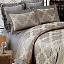 Quilt Cover Set (0714 - XF-T09)