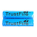 3.6V 3000mAh Ni-MH AA Rechargeable Batteries (2-Pack)