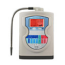 Brand New Alkaline Water Ionizer(0479-1223-J-0032 Grey)