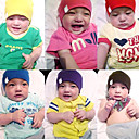 Baby Cute Cap