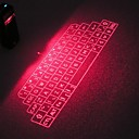 USB Laser Projection Virtual Keyboard for Mobile Phone Cell Phone Tablet Laptop (CEG441)