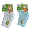 10-Pieces Baby Socks
