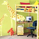 Kids Wall Sticker (0752 -P6-16(C))