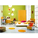 Kids Wall Sticker (0752 -P6-24(B))