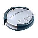 Intelligent Robot Vacuum Cleaner (0782 -M-688)