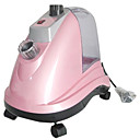 Garment Steamer(0653-ST1024)