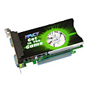 Macy NVIDIA GeForce G210 Graphics Card 256MB - SDDR3 - 600-1600MHZ (SMQ4395)