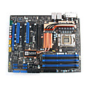 MSI Eclipse SLI - Motherboard - ATX - ix58 - Sockel LGA1366 (smq4557)