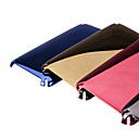Protective Cover for iPhone 3G/3GS - Ultra Thin Design (4 Colors Per Pack)