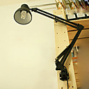 Clip Lamp(0809-TG801)