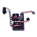 Flymentor 3D RC Tools (FY-009)