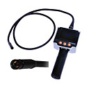 borescope 10 milmetros cmera de vdeo inspeo tft SeeSnake (h270538882236)