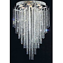 Egyptian Asfour Crystal 7-light Chandelier(0863-2522-7)