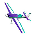 Extra 300S-160R Purple Airplane Kit (0893-TWA120R-PUR)