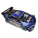 1/16th Scale Electric Powered On Road Touring Car(TPEC-1602Pro)