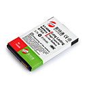 Replacement Cell Phone Battery BT50 for MOTOROLA C168i/E2/VE538/ZN300 (BT50)