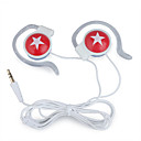 Fashion Supra-aural Headphone