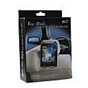 Car Seat Mount Bracket Holder for iPad, iPad 2 and The new iPad