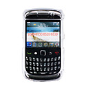 Protective Backside Case Cover for Blackberry 9300 8520
