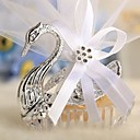  Beautiful Swan Favor Kit (Set of 12)