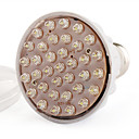 35-LED Energy Saving Lamp
