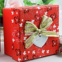 Gift Box with Sweet Bow (set of 12)