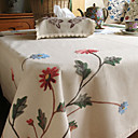 Secret Garden  TableCloth (2 Sizes for choice) (2037)