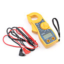 Digital Multimeter Electronic Tester AC/DC CLAMP Meter