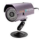 wanscam - wireless visione notturna all'aperto fotocamera ip (impermeabile, ir 20m)
