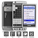 Neutro - Dual SIM 3.6 Inch Qwerty Keyboard Cell Phone (WIFI TV Dual Camera)