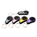 Wireless Non-Lost Electronic Key Finder Locator