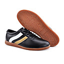 Soccer Shoes Football Shoes Tai Chi Shoes Martial-arts Footwear