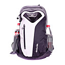 MANGROVE-30L 420D Sports Backpacks Hiking Cycling Backpacks