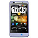 Element - Android 2.3 Smartphone with 3.5 Inch Touch Screen(Dual SIM, WIFI, TV)