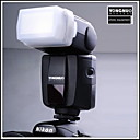 YN-465 E-TTL Speedlight Flash for Canon 600D 550D 450D 500D 1000D