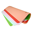 mouse pad moda (colori assortiti)