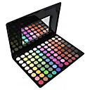 Wales 88 Colors Eyeshadow Palette
