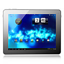 Lagune - Android 2.3 Tablet mit 9,7 Zoll kapazitiver Touchscreen, Android 3 Schnittstelle (16GB, 1.2GHz, 2.0MP Kamera, 1080p)