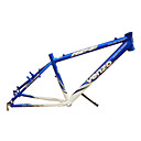Venzo - MTB Frame with AL Alloy Material(Both for V & Disc Brake)